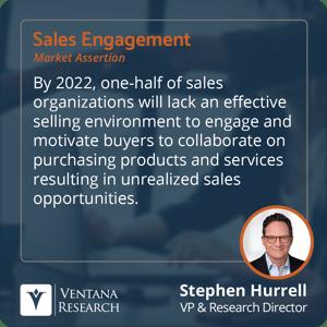 VR_2021_Sales_Engagement_Assertion_1_Square