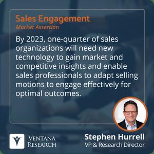 VR_2021_Sales_Engagement_Assertion_2_Square