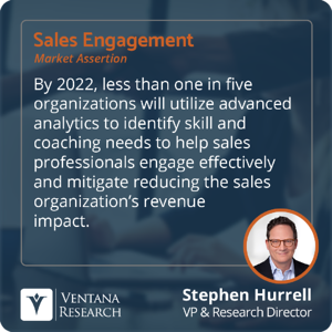 VR_2021_Sales_Engagement_Assertion_3_Square