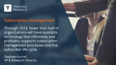 Subscription_Mgmt_2