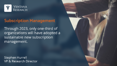 Subscription_Mgmt_3
