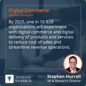 VR_2021_Digital_Commerce_Assertion_4_Square (1)