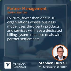 VR_2021_Partner_Management_Assertion_1_Square