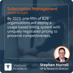 VR_2021_Subscription_Management_Assertion_4_Square (1)