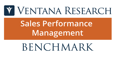 VentanaResearch_Benchmark_SPM_Logo (1)